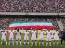 Mundial de Brasil 2014: la lista de convocados de Queiroz para Irán
