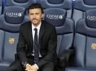 Los nuevos entrenadores de Primera División para la temporada 2014-2015