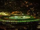 Mundial de Brasil 2014: como verlo por televisión