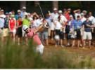 US Open Golf 2014: Kaymer aguanta el liderato después de una dura 3ª jornada