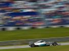 GP de Austria 2014 de Fórmula 1: Rosberg gana, Hamilton, Bottas, Massa y Alonso le siguen