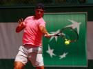 Roland Garros 2014: Rafa Nadal es finalista tras deshacerse de Murray