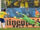 Mundial de Brasil 2014: Brasil se estrena ganando por 3-1 a Croacia