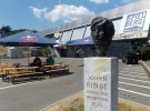 GP de Austria 2014 de Fórmula 1: previa, horarios y retransmisiones de la carrera del Red Bull Ring