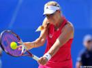 WTA Eastbourne 2014: Kerber y Keys finalistas