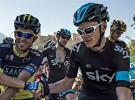 Tour de Francia 2014: Chris Froome y Alberto Contador, los grandes favoritos