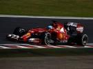Repasamos la parrilla de pilotos de Fórmula 1 para la temporada 2015
