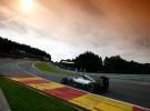 GP de Bélgica 2015 de Fórmula 1: previa, horarios y retransmisiones de la carrera de Spa