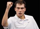 ATP Moselle 2014: Janowicz avanza a octavos, Seppi eliminado