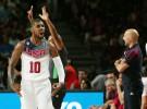 Mundobasket España 2014: Estados Unidos destroza a Serbia y se hace con el oro
