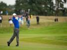 Ryder Cup 2014: Europa vence a USA y revalida el título