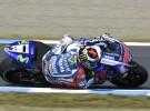 GP de Valencia Motociclismo 2014: horarios y retransmisiones de la carrera del Ricardo Tormo de Cheste