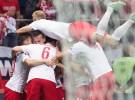 Clasificación Eurocopa 2016: el resumen de la segunda jornada