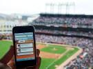 Las redes Wi-Fi siguen llegando a los recintos deportivos