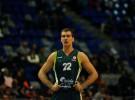 NBA: Zoran Dragic se une a su hermano Goran en los Suns