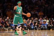 Celtics 2014-2015