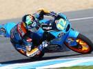 GP de Valencia Motociclismo 2014: Alex Márquez campeón del mundo de Moto3