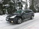 Algunos consejos para conducir con seguridad en invierno