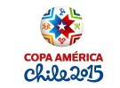Copa América 2015: sorteo de la fase de grupos