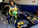Sergio Pérez renueva con Force India, Felipe Nasr pilotará para Sauber