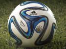 La AFA aprueba el aumento a 30 equipos en la Primera División argentina
