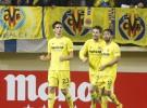 Liga Española 2014-2015 1ª División: resultados y clasificación de la Jornada 12