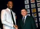 Draft NBA del 86: drogas, segundas rondas y Guerra Fría