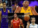 NBA: jugadores sobrepagados (II)