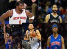 NBA: jugadores sobrepagados (I)