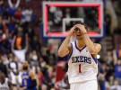 NBA: palizas históricas