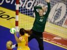 Europeo balonmano femenino 2014: España gana a Rusia y asegura la segunda fase