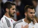 Copa del Rey 2014-2015: el Real Madrid ya está en octavos de final