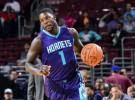 NBA: rebajas en los Hornets con Stephenson en el punto de mira