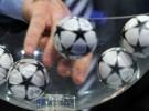 Champions League 2015-2016: así quedan los bombos para el sorteo de la fase de grupos