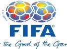 Los candidatos a suceder a Blatter en la presidencia de la FIFA