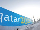 Los Mundiales de Rusia y Qatar ya tienen fecha
