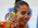 Europeo Indoor 2015: Terrero y Torrijos consiguen las primeras medallas para España