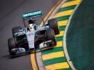 GP de Australia 2015 Fórmula 1: victoria para Hamilton por delante de Rosberg y Vettel, Sainz 9º