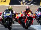 GP de Indianápolis de Motociclismo 2015: horarios y retransmisiones