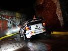 Rally de México 2015: Sébastien Ogier vuelve a ganar, Dani Sordo es 5º