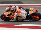 GP de las Américas de Motociclismo 2015: horarios y retransmisiones de la carrera de Austin