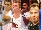 Djokovic supera a Rafa Nadal en semanas como número uno
