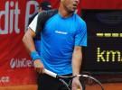 Istanbul, Münich y Estoril abren jornadas de la ATP esta semana