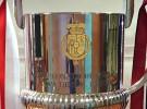 Copa del Rey 2014-2015: previa y horarios de la final entre Athletic y Barcelona