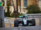 GP de Mónaco 2016 de Fórmula 1: previa, horarios y cómo ver por televisión la carrera de Montecarlo