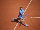 Roland Garros 2016: el sorteo manda a Djokovic, Nadal y Ferrer a una parte del cuadro, Murray y Wawrinka a la otra