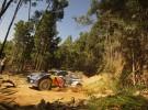 Rally de Portugal 2016: fechas, inscritos, horarios, recorrido detallado y zonas de espectadores