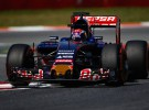 Calendario provisional de los mundiales de F1 y rallyes de 2016