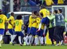 Copa América 2015: finalizada la primera fase, ya tenemos a los cuartofinalistas