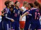 Mundial de fútbol femenino 2015: resumen de la primera fase y cruces de octavos de final